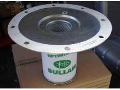 寿力空压机油气分离器