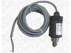 复盛空压机温度传感器