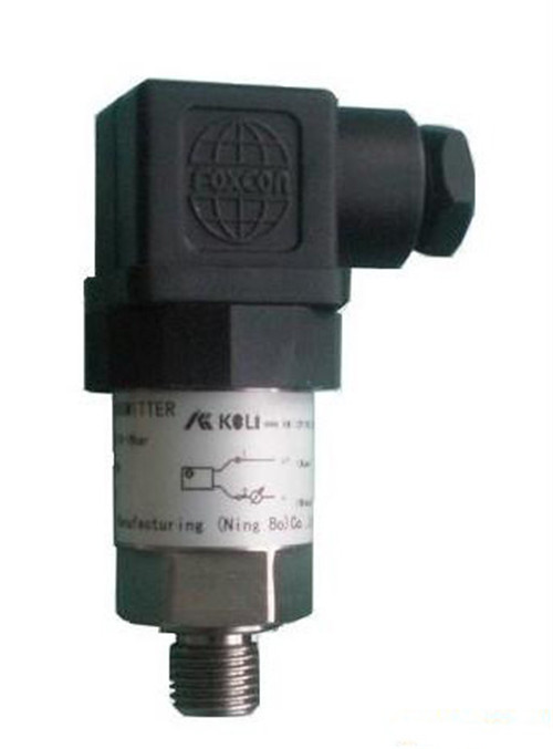 斯可络空压机压力传感器