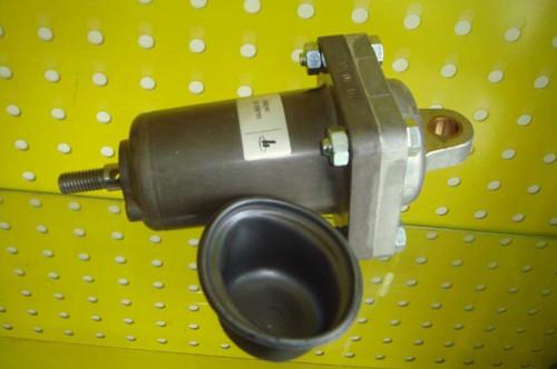 斯可络空压机伺服气缸