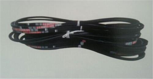 凌格风空压机皮带
